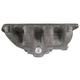 1AEEM00191-Exhaust Manifold