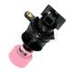 1ATRS00199-2002-06 Nissan Sentra Vehicle Speed Sensor