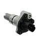 1ATRS00196-Toyota Vehicle Speed Sensor