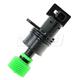 1ATRS00192-2000-01 Infiniti I30 Nissan Maxima Vehicle Speed Sensor