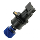 1ATRS00191-2002-06 Nissan Altima Vehicle Speed Sensor