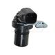 1ATRS00165-Speed Sensor