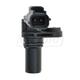1ATRS00160-Speed Sensor