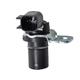 1ATRS00161-Speed Sensor