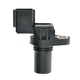1ATRS00175-Speed Sensor