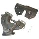 1AEEM00179-Toyota 4Runner Pickup Exhaust Manifold