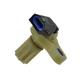 1ATRS00171-Speed Sensor