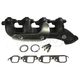 1AEEM00165-Exhaust Manifold & Gasket Kit