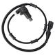 1ATRS00145-1999-03 Ford Windstar ABS Sensor