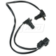 1ATRS00141-Hyundai Elantra Tiburon Speed Sensor