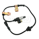 1ATRS00151-1998-00 ABS Sensor with Harness Rear