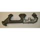 1AEEM00155-Exhaust Manifold