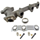 1AEEM00157-Exhaust Manifold & Gasket Kit