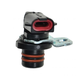 1ATRS00159-Speed Sensor