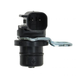 1ATRS00158-Speed Sensor