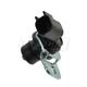 1ATRS00157-2001-03 Ford Taurus Mercury Sable Speed Sensor