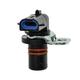 1ATRS00156-Speed Sensor