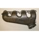 1AEEM00141-Exhaust Manifold