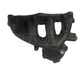 1AEEM00143-1995-98 Mazda Protege Exhaust Manifold