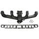 1AEEM00149-Exhaust Manifold