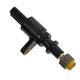 1ATRS00125-Honda Civic Speed Sensor
