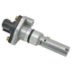 1ATRS00132-Speed Sensor