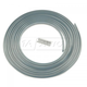 1AWSK00028-Complete Weatherstrip Seal Kit