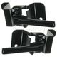 1ADHS00396-1985-92 Chevy Astro GMC Safari Interior Door Handle Pair
