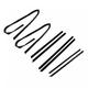 1AWSK00017-Weatherstrip Seal Kit