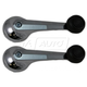 1ADHS00394-Window Crank Handle