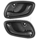 1ADHS00367-Interior Door Handle Pair