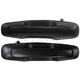 1ADHS00356-Suzuki Exterior Door Handle Pair