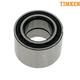 TKAXX00001-2000-08 Ford Focus Wheel Bearing
