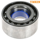 TKAXX00002-Wheel Bearing  Timken 510001