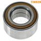TKAXX00009-Wheel Bearing