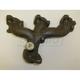 1AEEM00207-1996-99 Ford Taurus Mercury Sable Exhaust Manifold