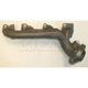 1AEEM00201-1996-98 Ford Mustang Exhaust Manifold