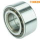 TKAXX00005-Wheel Bearing Front