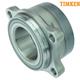 TKAXX00006-Infiniti FX35 FX45 Wheel Hub Bearing Module Rear Timken BM500005