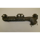 1AEEM00226-Exhaust Manifold Driver Side