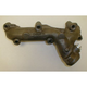 1AEEM00215-Exhaust Manifold Driver Side