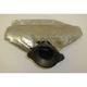1AEEM00243-Exhaust Manifold