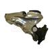 1AEEM00241-Exhaust Manifold  Dorman 674-433