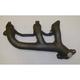 1AEEM00266-Jeep Exhaust Manifold