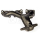 1AEEM00257-1996 Ford Taurus Mercury Sable Exhaust Manifold