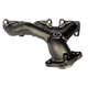 1AEEM00252-2000-05 Ford Taurus Mercury Sable Exhaust Manifold  Dorman 674-449