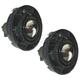 1ALFP00188-Fog / Driving Light Pair