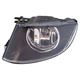 1ALFP00182-BMW Fog / Driving Light Pair