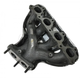 1AEEM00282-Exhaust Manifold