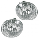 1ALFP00178-Fog / Driving Light Pair